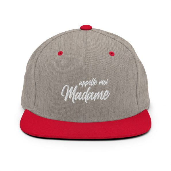 classic-snapback-heather-grey-red-5ff906c98a342.jpg
