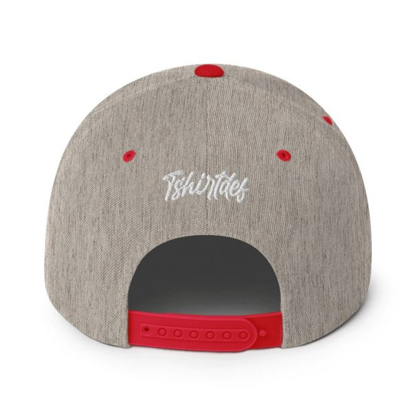 classic-snapback-heather-grey-red-5ff9aa0090ad8.jpg