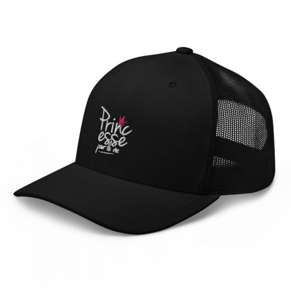 retro-trucker-hat-black-5ff8f75161eff.jpg