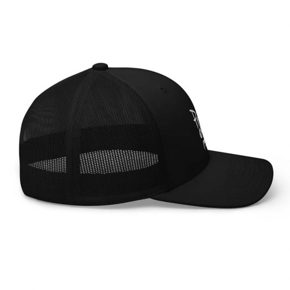 retro-trucker-hat-black-5ff8f75161f2e.jpg