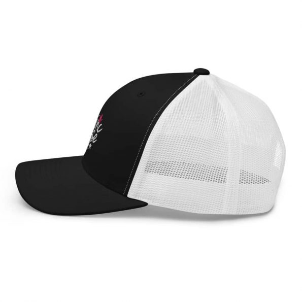 retro-trucker-hat-black-white-5ff8f7516202b.jpg
