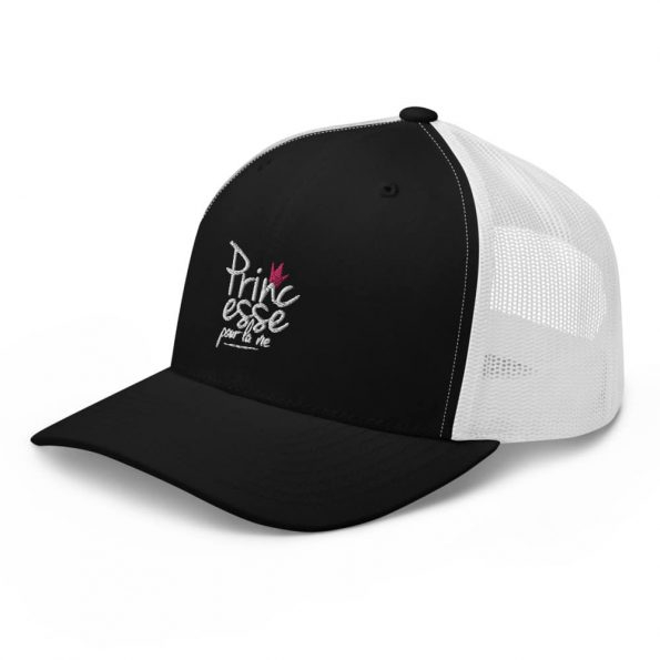 retro-trucker-hat-black-white-5ff8f75162073.jpg