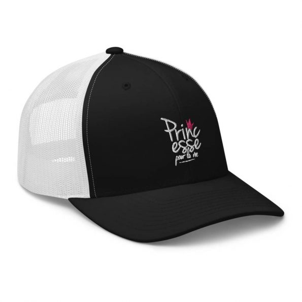 retro-trucker-hat-black-white-5ff8f75162106.jpg