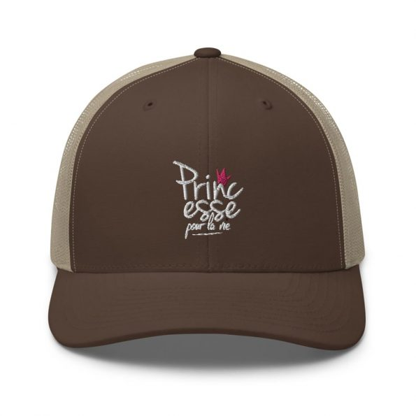 retro-trucker-hat-brown-khaki-5ff8f751625d5.jpg
