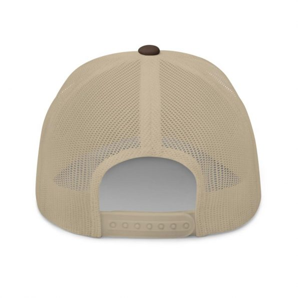 retro-trucker-hat-brown-khaki-5ff8f75162636.jpg
