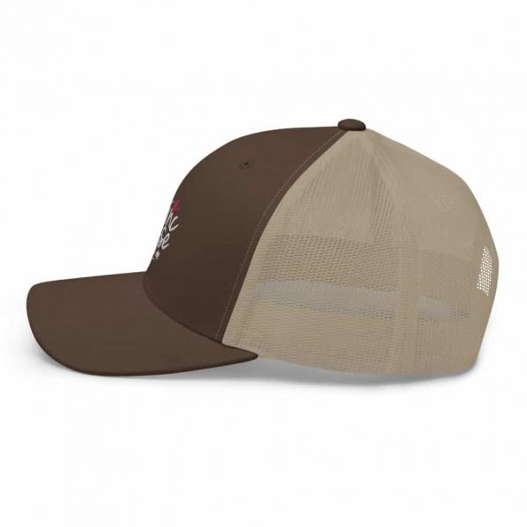 retro-trucker-hat-brown-khaki-5ff8f7516266d.jpg