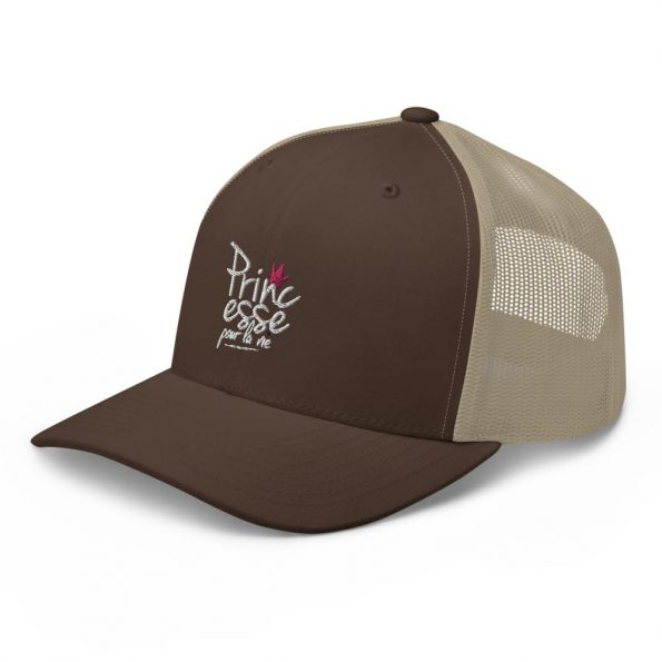 retro-trucker-hat-brown-khaki-5ff8f751626b9.jpg