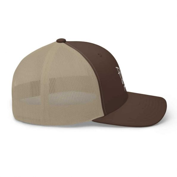retro-trucker-hat-brown-khaki-5ff8f7516270d.jpg