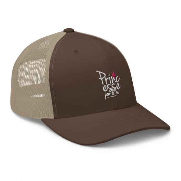 retro-trucker-hat-brown-khaki-5ff8f75162761.jpg