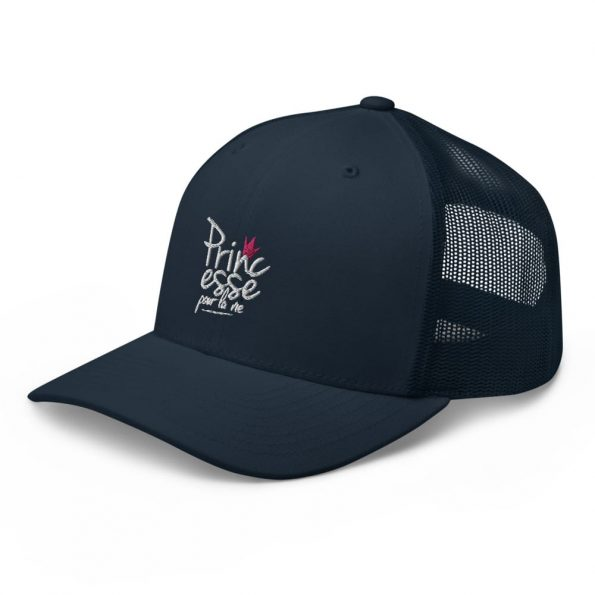 retro-trucker-hat-navy-5ff8f75162298.jpg