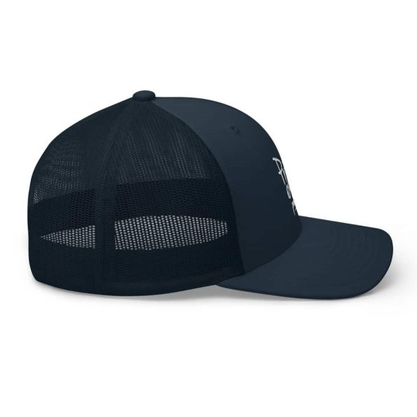 retro-trucker-hat-navy-5ff8f751622eb.jpg