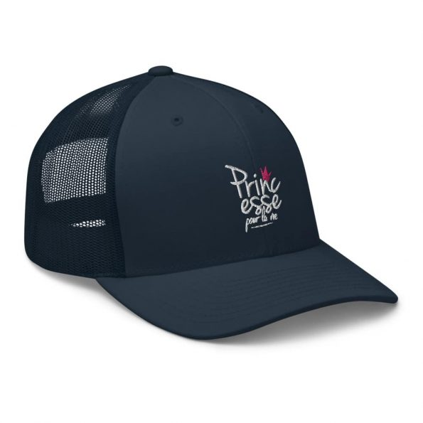 retro-trucker-hat-navy-5ff8f7516233d.jpg