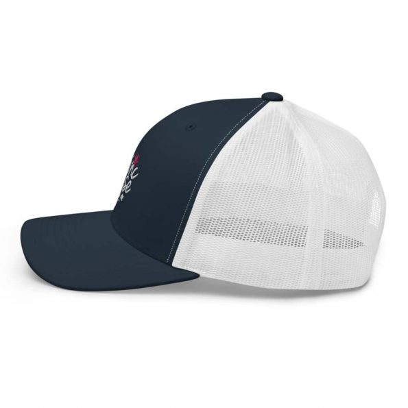 retro-trucker-hat-navy-white-5ff8f7516248a.jpg
