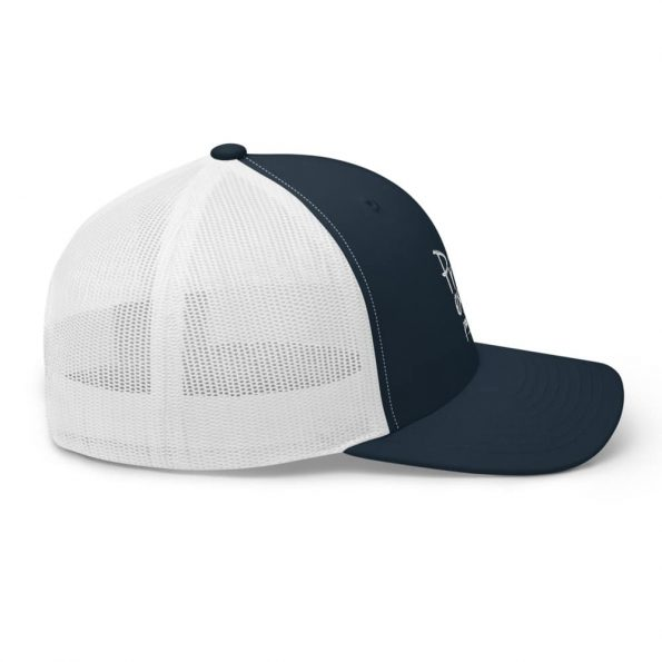 retro-trucker-hat-navy-white-5ff8f75162524.jpg