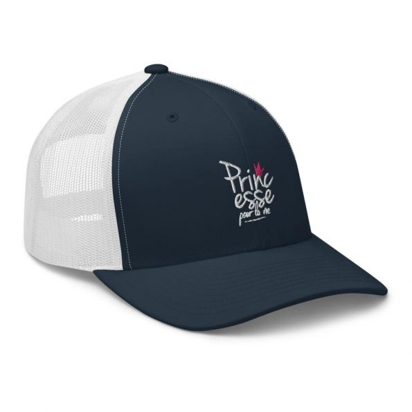 retro-trucker-hat-navy-white-5ff8f75162574.jpg