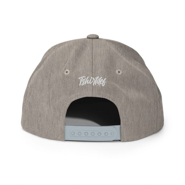 classic-snapback-heather-grey-back-602ecca598277.jpg
