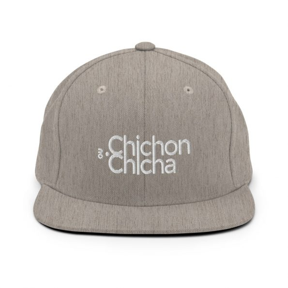 classic-snapback-heather-grey-front-602ecca597ee7.jpg