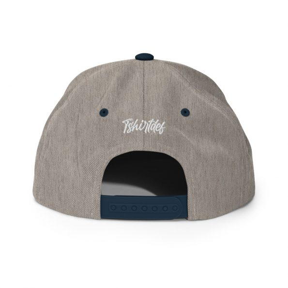 classic-snapback-heather-grey-navy-back-602ecca597b90.jpg