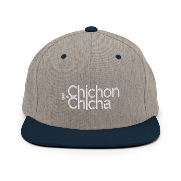 classic-snapback-heather-grey-navy-front-602ecca59783c.jpg