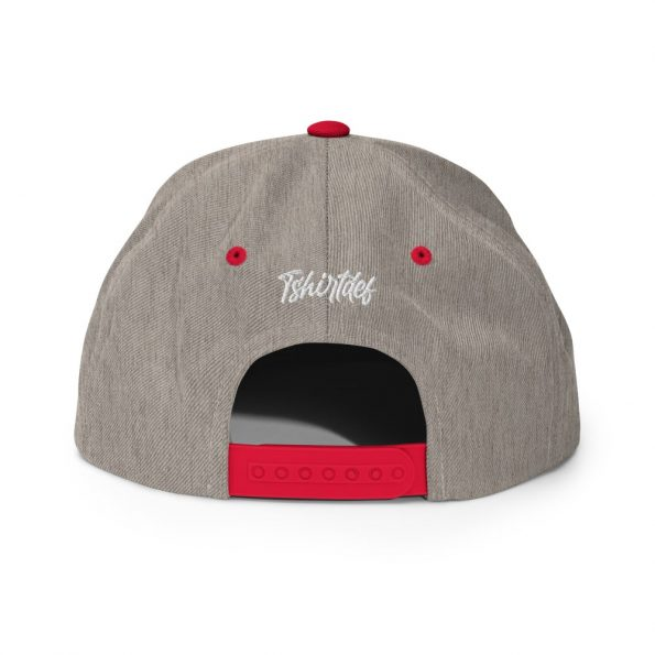 classic-snapback-heather-grey-red-back-602ecca5974dc.jpg