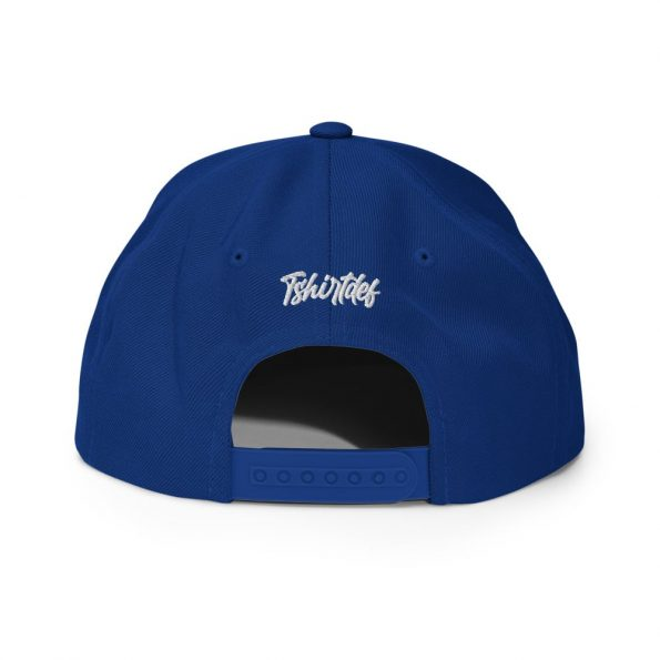 classic-snapback-royal-blue-back-602ecca59206a.jpg